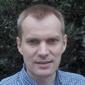 gschoen's picture